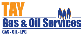 Tay Gas & Oil Services